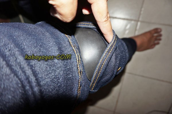 celana riding jeans sky denim 9