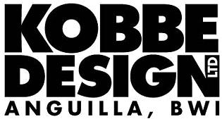 Kobbe Design Anguilla