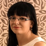 Wiola Sowińska