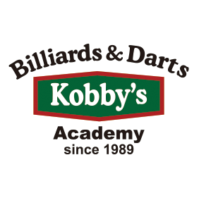 kobby's billiards