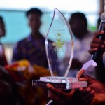 ASHAIMAN MUSIC AWARDS 2019 LAUNCH