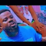 M'cubes – Egbey Baby [Official Video]