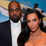 Kim Kardashian West has filed for divorce from Kanye West, a court clerk for Los Angeles Superior Court confirmed