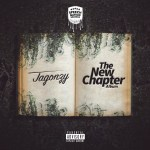"""Award Winning International Promoter Jagonzy Drops His First Album Titled """"The New Chapter"""" June 25th"""