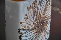 ロイヤルコペンハーゲン BACAバッカシリーズ Ellen Malmarエレン マルマーデザインの花器 1