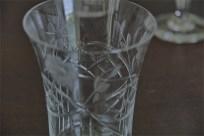 小さなガラスの器 その2 3