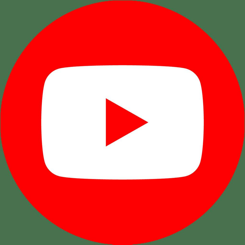 神戸ひよどり台教会 Youtube