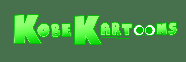 KobeKartoons