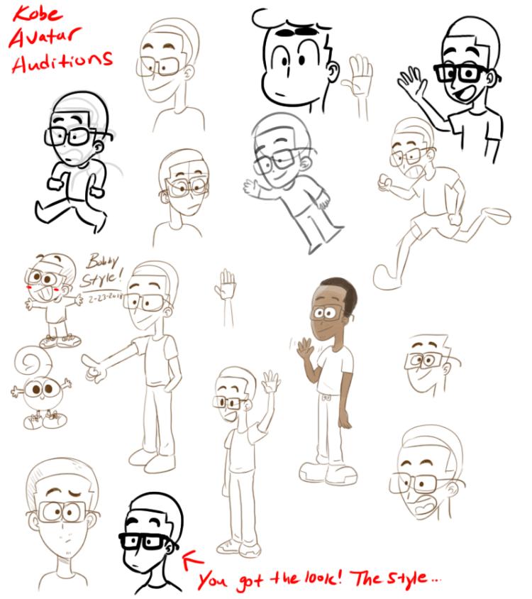 Sketch Feburary-0