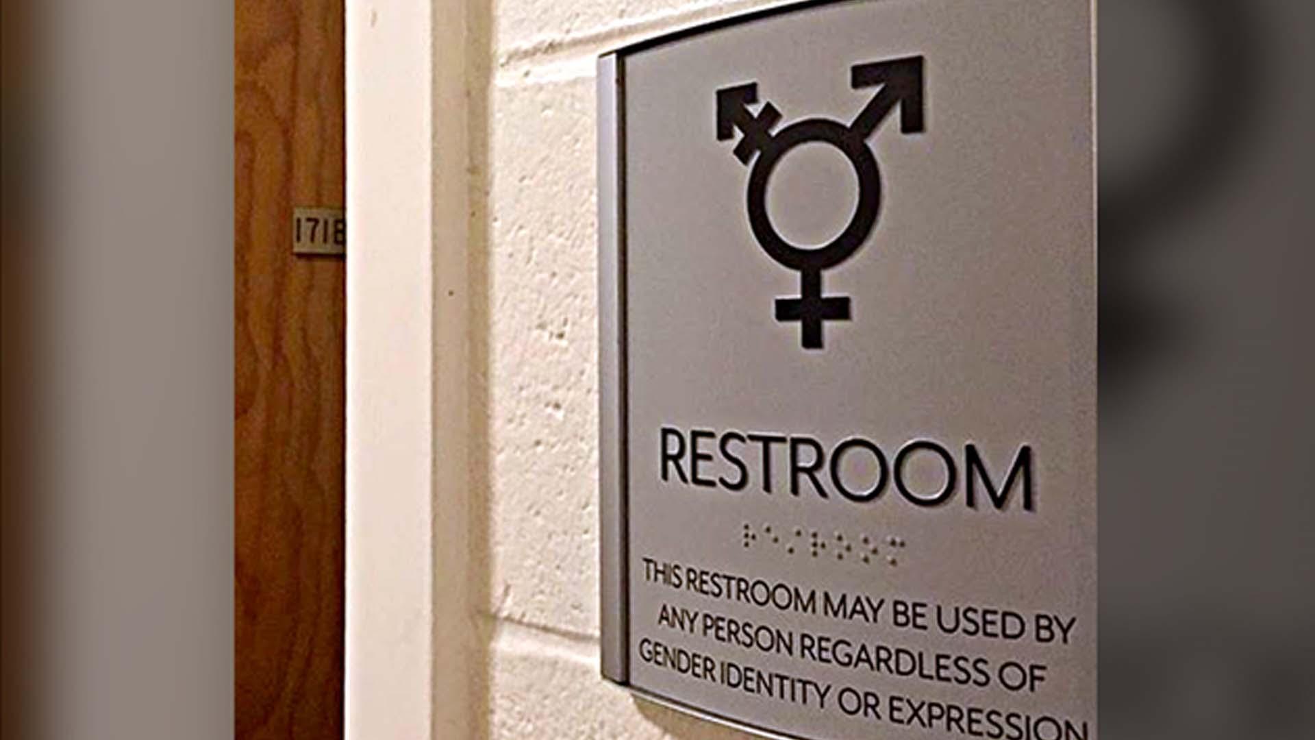 Spicer Expect new transgender student policy Wednesday  KOBITV NBC5  KOTITV NBC2