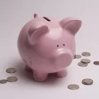 Efektywne oszczędzanie: 10 zasad