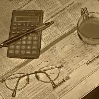 Śledźmy regulaminy bankowe – tak szybko się zmieniają
