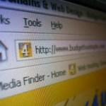 Sposoby dorabiania w internecie