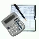 Przegląd programów do prowadzenia budżetu domowego, część pierwsza