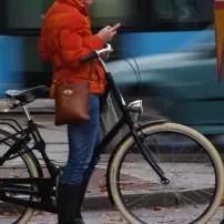 Oszczędzasz? Wybierz rower!