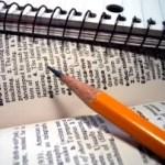 Przegląd programów do prowadzenia budżetu domowego, część druga