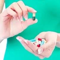 Lepiej zapobiegać niż leczyć