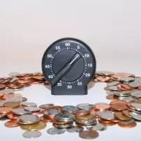 Jak inwestować pieniądze?