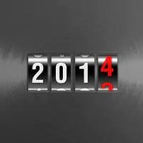 Podsumowanie 2013 roku
