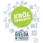 Inwestuj Świadomie – wrażenia po spotkaniu we Wrocławiu