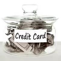Jaką kartę kredytową wybrać i jak bezpiecznie z niej korzystać?