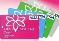 Karta kredytowa Keep It Simple