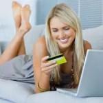 Karta kredytowa na miarę kobiecych potrzeb