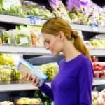 Jedzenie w budżecie domowym. Jak rejestrować wydatki na żywność?