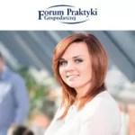 Wrażenia z Forum Praktyki Gospodarczej w WSB we Wrocławiu