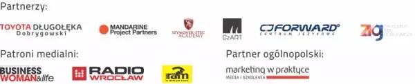 Partnerzy i patroni medialni Forum Praktyki Gospodarczej