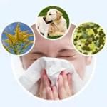 Alergia to kosztowna przypadłość – jak zracjonalizować wydatki na leczenie?
