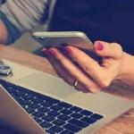 Szybka aktualizacja: plany i dalszy rozwój bloga (i nie tylko)