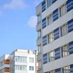 Kupno mieszkania z rynku wtórnego – na co zwracać uwagę?