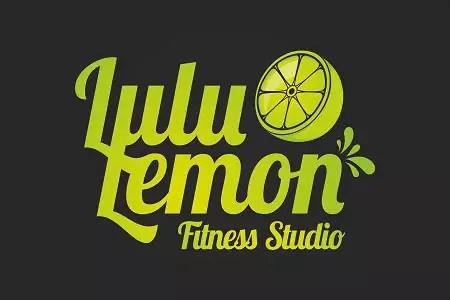 Lulu-Lemon Fitness Studio