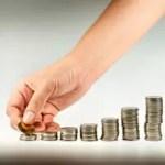 5 najpopularniejszych wymówek, czemu nie oszczędzasz