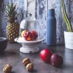 Nie marnujmy żywności! 6 pomysłów, które uchronią jedzenie przed wyrzuceniem do kosza