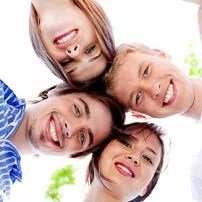 Konta bankowe dla młodzieży