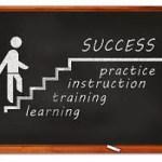 Edukacja finansowa w szkole