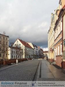 Rynek Psiego Pola, Wrocław