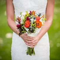 Koszt organizacji ślubu i wesela