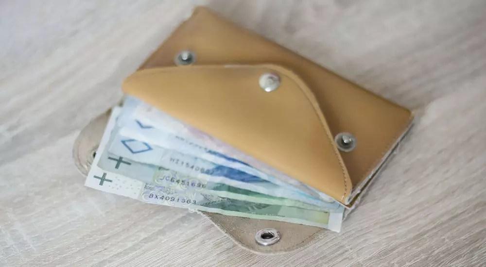 Przykłady finansowego tabu - rozmowy o pieniądzach podczas zatrudniania