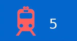 Odrzucona reklamacja a Rzecznik Praw Pasażera Kolei przy Prezesie Urzędu Transportu Kolejowego
