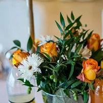 Podsumowanie kosztów ślubu i wesela