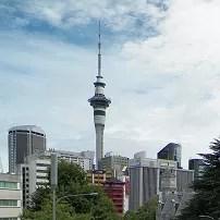 Nowa Zelandia - ciekawostki finansowe