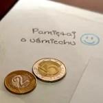 PMO#21 Top 125 książek o finansach osobistych