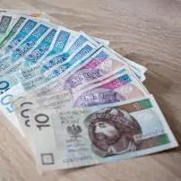 PMO#5 Sprawdzamy stan naszych finansów