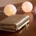 PMO#9 Psychologia oszczędzania – o emocjach w finansach