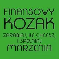 Jen Sincero - Finansowy Kozak
