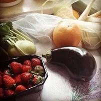 Jak oszczędzać na jedzeniu - 50 podpowiedzi