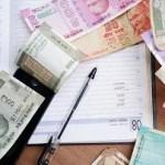 Na co zwracać uwagę przy dokonywaniu internetowej wymiany walut?